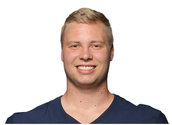 https://a.espncdn.com/i/headshots/college-football/players/full/4240853.png