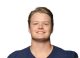 https://a.espncdn.com/i/headshots/college-football/players/full/4240854.png