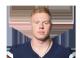 https://a.espncdn.com/i/headshots/college-football/players/full/4240855.png