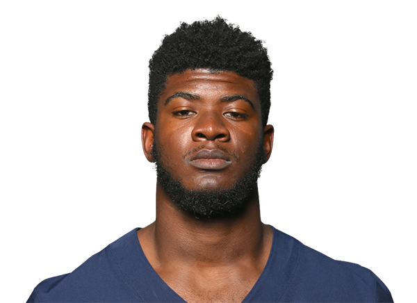 https://a.espncdn.com/i/headshots/college-football/players/full/4240857.png