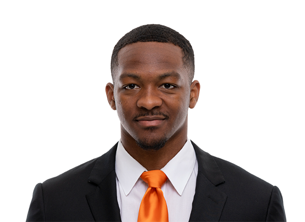 https://a.espncdn.com/i/headshots/college-football/players/full/4240858.png