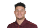 https://a.espncdn.com/i/headshots/college-football/players/full/4240859.png
