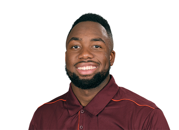 https://a.espncdn.com/i/headshots/college-football/players/full/4240860.png