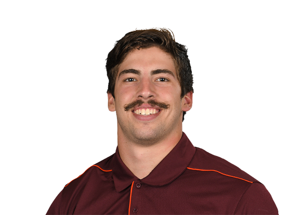 https://a.espncdn.com/i/headshots/college-football/players/full/4240861.png