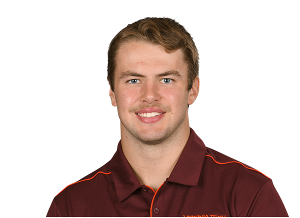 https://a.espncdn.com/i/headshots/college-football/players/full/4240863.png