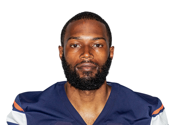 https://a.espncdn.com/i/headshots/college-football/players/full/4240864.png