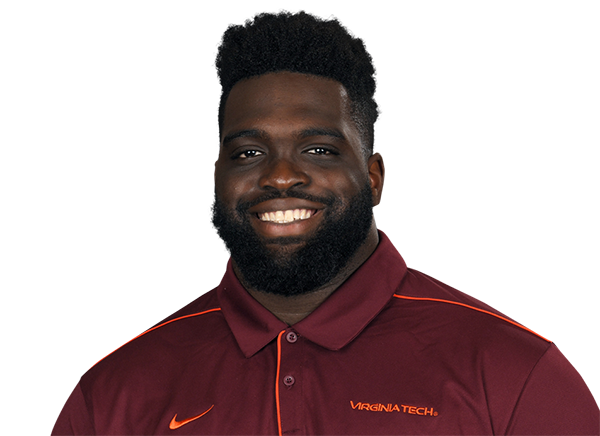 https://a.espncdn.com/i/headshots/college-football/players/full/4240865.png