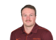https://a.espncdn.com/i/headshots/college-football/players/full/4240867.png