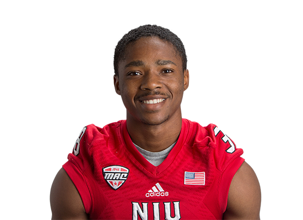 https://a.espncdn.com/i/headshots/college-football/players/full/4240885.png