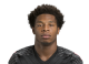 https://a.espncdn.com/i/headshots/college-football/players/full/4240886.png