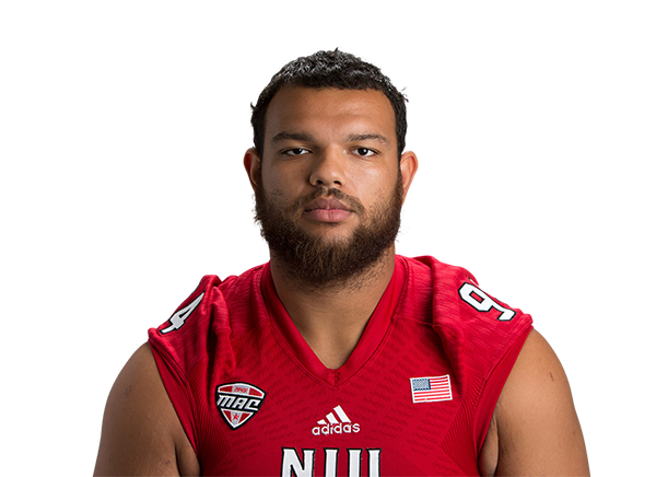 https://a.espncdn.com/i/headshots/college-football/players/full/4240893.png