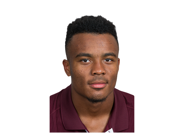 https://a.espncdn.com/i/headshots/college-football/players/full/4240895.png