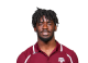 https://a.espncdn.com/i/headshots/college-football/players/full/4240897.png