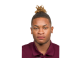 https://a.espncdn.com/i/headshots/college-football/players/full/4240898.png