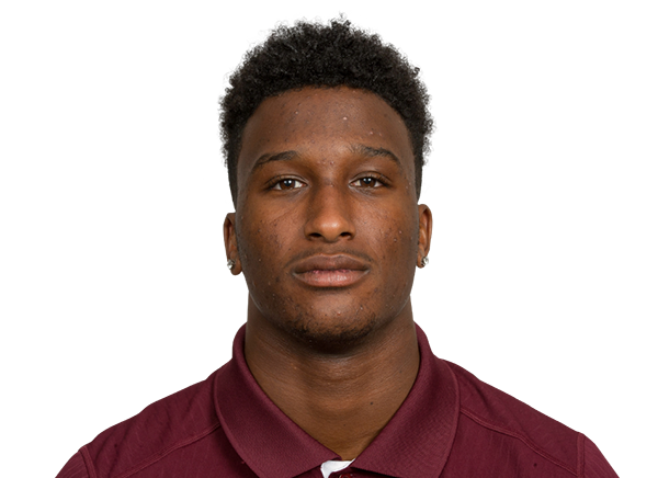 https://a.espncdn.com/i/headshots/college-football/players/full/4240899.png