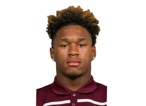 https://a.espncdn.com/i/headshots/college-football/players/full/4240900.png