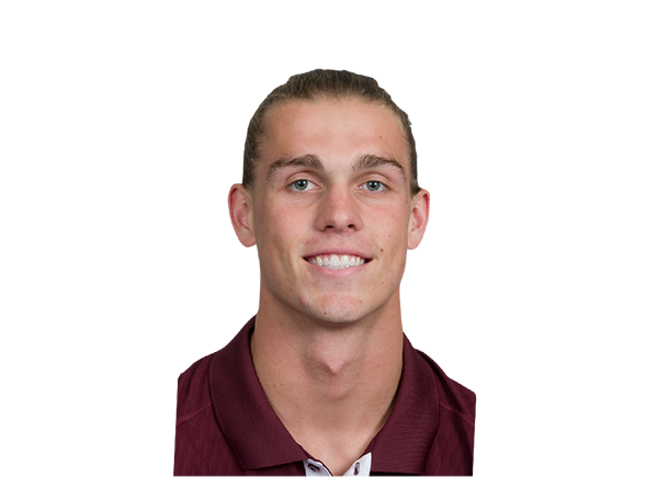https://a.espncdn.com/i/headshots/college-football/players/full/4240901.png