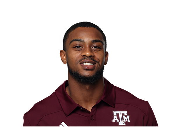 https://a.espncdn.com/i/headshots/college-football/players/full/4240902.png