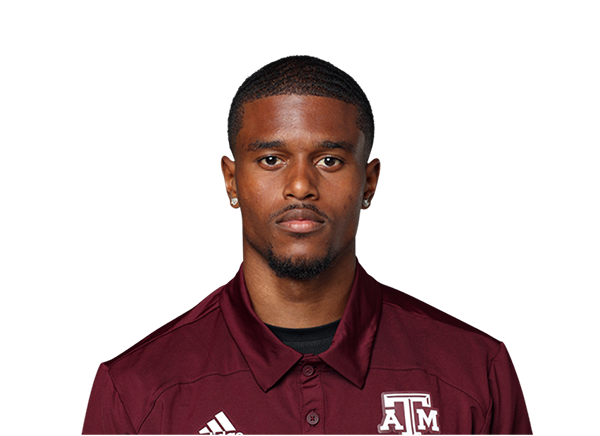 https://a.espncdn.com/i/headshots/college-football/players/full/4240903.png