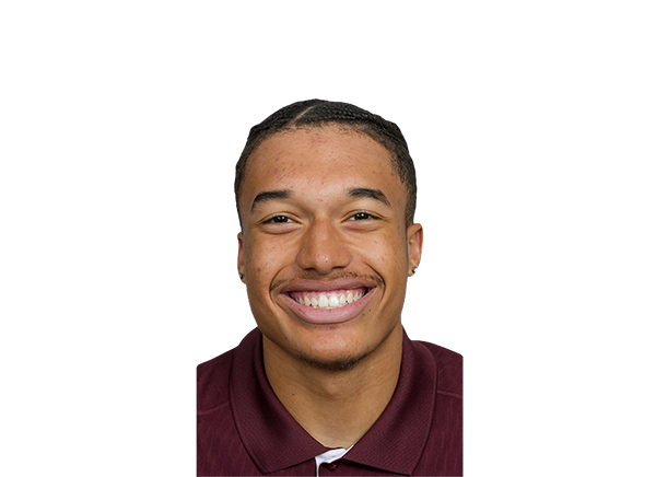 https://a.espncdn.com/i/headshots/college-football/players/full/4240904.png
