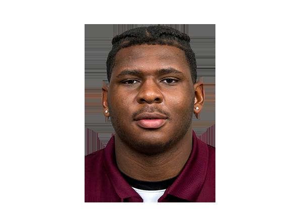 https://a.espncdn.com/i/headshots/college-football/players/full/4240905.png