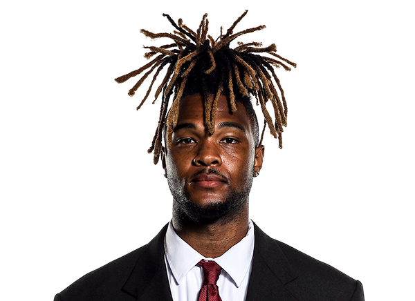 https://a.espncdn.com/i/headshots/college-football/players/full/4240906.png
