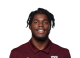 https://a.espncdn.com/i/headshots/college-football/players/full/4240907.png