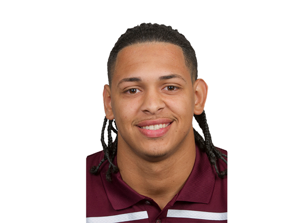 https://a.espncdn.com/i/headshots/college-football/players/full/4240908.png