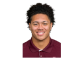 https://a.espncdn.com/i/headshots/college-football/players/full/4240909.png