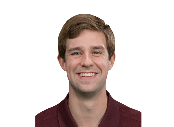 https://a.espncdn.com/i/headshots/college-football/players/full/4240910.png