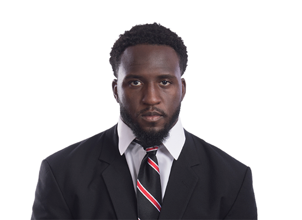 https://a.espncdn.com/i/headshots/college-football/players/full/4240911.png