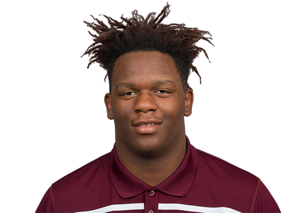 https://a.espncdn.com/i/headshots/college-football/players/full/4240914.png