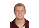 https://a.espncdn.com/i/headshots/college-football/players/full/4240915.png