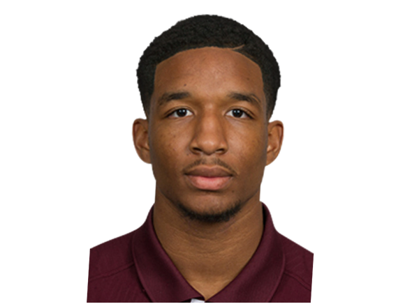 https://a.espncdn.com/i/headshots/college-football/players/full/4240916.png
