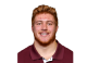 https://a.espncdn.com/i/headshots/college-football/players/full/4240918.png