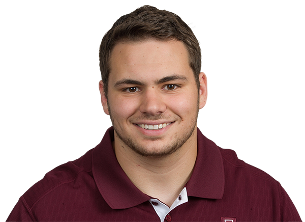 https://a.espncdn.com/i/headshots/college-football/players/full/4240919.png
