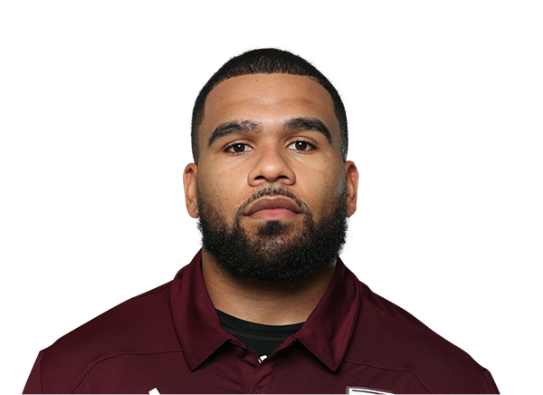 https://a.espncdn.com/i/headshots/college-football/players/full/4240922.png