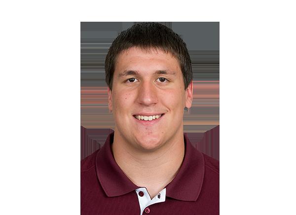 https://a.espncdn.com/i/headshots/college-football/players/full/4240924.png