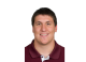 https://a.espncdn.com/i/headshots/college-football/players/full/4240924.png