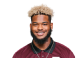 https://a.espncdn.com/i/headshots/college-football/players/full/4240925.png