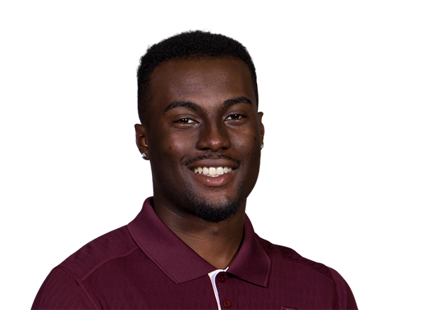 https://a.espncdn.com/i/headshots/college-football/players/full/4240926.png