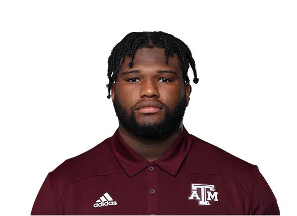https://a.espncdn.com/i/headshots/college-football/players/full/4240927.png