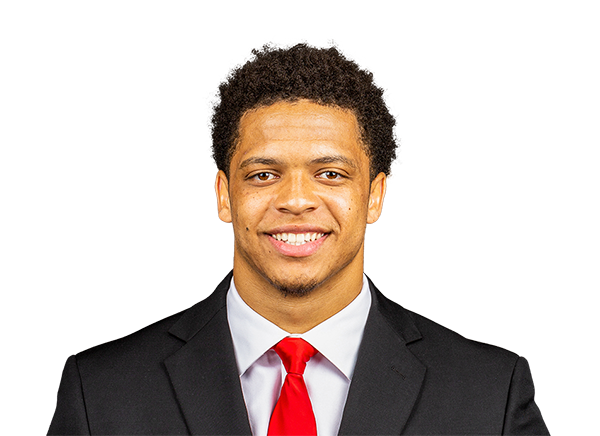https://a.espncdn.com/i/headshots/college-football/players/full/4241055.png