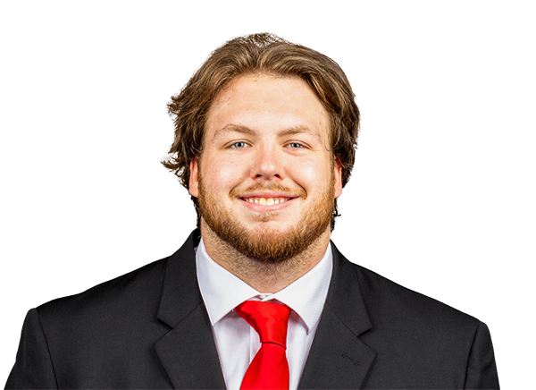 https://a.espncdn.com/i/headshots/college-football/players/full/4241061.png