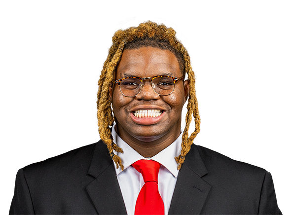 https://a.espncdn.com/i/headshots/college-football/players/full/4241063.png