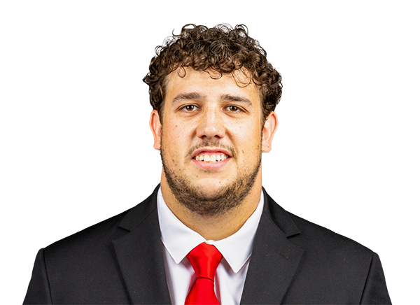 https://a.espncdn.com/i/headshots/college-football/players/full/4241067.png
