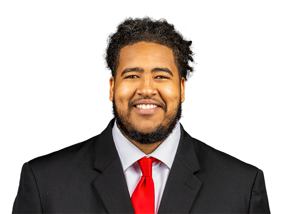 https://a.espncdn.com/i/headshots/college-football/players/full/4241070.png