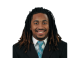 https://a.espncdn.com/i/headshots/college-football/players/full/4241083.png