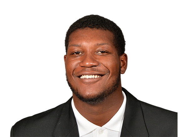 https://a.espncdn.com/i/headshots/college-football/players/full/4241086.png