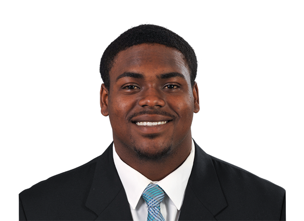https://a.espncdn.com/i/headshots/college-football/players/full/4241088.png